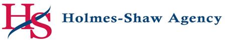 HolmesShaw_logo