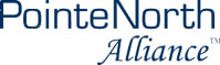 PointeNorthAlliance_logo_blue2